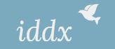 Infectious Disease Diagnostics